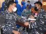 tni-al-kotabaru-melaksanakan-kegiatan-donor-darah.jpg