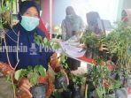 toga-di-desa-tabing-rimbah-mandastana-kabupaten-batola-kalsel-sabtu-04092021.jpg