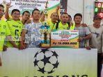 togap-fc-juara-futsal-legenda-paman-birin-cup-2019_wm.jpg