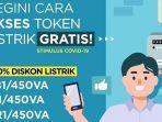token-listrik-gratis-pln-november-2020.jpg