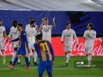 toni-kroos-di-el-clasico-real-madrid-vs-barcelona-liga-spanyol.jpg