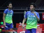 tontowi-ahmad-dan-liliyana-natsir-di-singapura-open-2018-badmintonindonesiaorg_20180721_123549.jpg