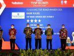 top-bumd-awards-2021-yang-dihelat-di-hotel-raffles1.jpg