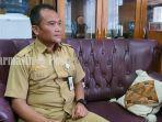 totok-agus-daryanto-kepala-dinas-pendidikan-kota-banjarmasin-selasa-552020.jpg