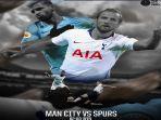 tottenham-hotspur-vs-manchester-city-liga-champions-malam-ini.jpg