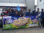 touring-generasi-125-di-sepan-ngsung-di-9-kota-besar-di-indonesia.jpg