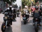 touring-xsr-155-motoride-di-bandung.jpg