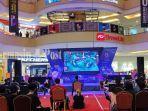 tournament-of-champion-kalimantan-di-atrium-q-mall-banjarbaru-3182020.jpg