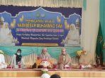 tp-pkk-kabupaten-tapin-memperingati-maulid-nabi-muhammad-saw-14112020.jpg