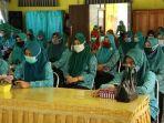 tp-pkk-saat-pertemuan-di-aula-kantor-kecamatan-sungai-raya-kabupaten-hss.jpg