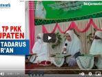 tp-pkk-tapin-gelar-tadarus-alquran-ramadhan-1442-h.jpg