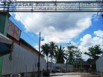 tps-baru-jalan-veteran-eks-pasar-buah-pengambangan-banjarmasin-kalsel-minggu-28032021.jpg