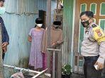 tracing-covid-19-ke-salah-satu-rumah-warga-kelurahan-belitung-selatan.jpg