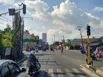 traffic-light_20170901_173320.jpg
