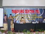 training-center-lptq-banjar-perisiapan-mtq.jpg