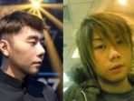 transformasi-roy-kiyoshi_20180811_085428.jpg