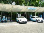 tren-penjualan-mobil-listrik-terus-meningkat.jpg