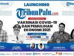 tribunpalucom-akan-membahas-isu-vaksinasi-covid-19.jpg
