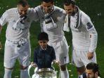 trio-bbc-saat-membawa-real-madrid-menjuarai-liga-champions-2016-2017_20180215_085911.jpg