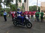 trio-motor-bersama-satlantas-polresta-banjarmasin-sosialisasikan-safety-riding-ba.jpg