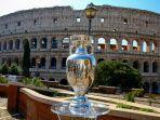 trofi-euro-2020-yang-dipamerkan-di-kota-roma-italia.jpg