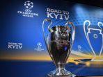 trofi-liga-champions_20180317_055553.jpg