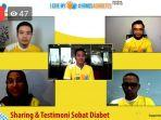 tropicana-slim-hands4diabetes2020-sharing-testimoni-sobat-diabet.jpg