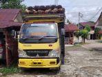 truk-bermuatan-tbs-kelapa-sawit-yang-menggilas-gadis-bernama-aura-14.jpg