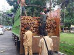 truk-kayu_20171024_172158.jpg