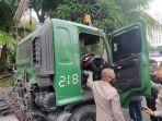 truk-trailer-yang-viral-lantaran-dikemudikan-bocah-12-tahun-ditahan-polisi.jpg