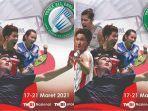 turnamen-badminton-all-england-2021-yang-tayang-lewat-live-streaming-tvri.jpg