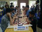 turnamen-catur-cepat-terbuka-rektor-ulm-cup-ii-2017_20170918_174802.jpg