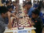 turnamen-catur-rektor-ulm-cup-2017_20171117_190707.jpg