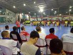 turnamen-futsal-bertajuk-banua-futsal-league_20180210_233050.jpg