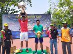 turnamen-tenis-nasional-tdp-senior-paman-birin-cup.jpg