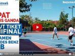 turnamen-tenis-yang-digelar-mercedes-benz-club-banjarmasinn.jpg
