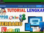 tutorial-ppdb-online-di-man-1-tapin-kalsel-senin-28062021.jpg
