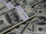 uang-dollar_20170116_120014.jpg