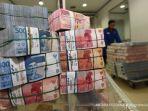 uang-rupiah-di-bank-indonesia_20170602_133210.jpg