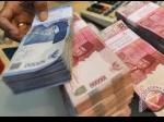 uang.jpg