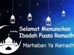 ucapan-ramadhan-2018-puasa_20180515_075758.jpg