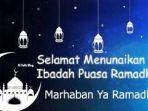 ucapan-ramadhan_20180516_164802.jpg