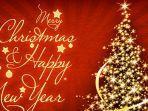 ucapan-selamat-natal-2018-tahun-baru-2019-cocok-disebarkan-via-whatsapp.jpg