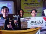 ugm-menjadi-juara-umum-kontes-robot-terbang-indonesia.jpg