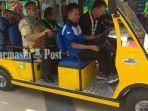 uji-coba-mobil-listrik-karya-mahasiswa-ulm-banjarbaru.jpg