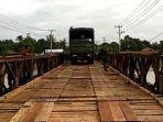 ujicoba-jembatan-bailey-segmen-1-di-pabahanan-tala.jpg