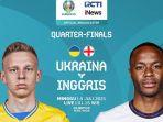 ukraina-vs-inggris-euro-2021-live-streaming-rcti.jpg