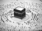 umat-muslim-mengitari-kabah-saat-melakukan-tawaf-ibadah-haji-dengan-protokol-kesehatan.jpg