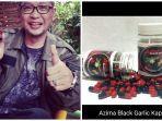 umkm-azima-black-garlic.jpg