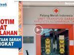 unit-transfusi-darah-palang-merah-indonesia-kotim-tim.jpg